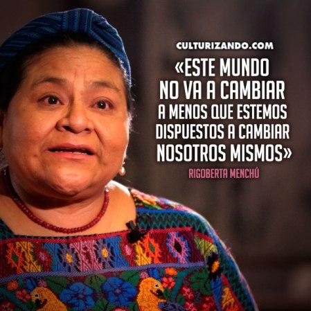 2018.01.09-07-Rigoberta-Menchú