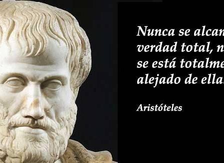 aristoteles1
